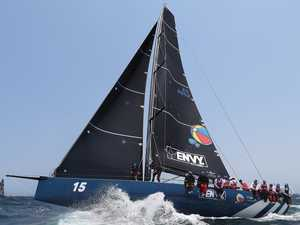 Live stream to capture 'colour and glory' of yacht race
