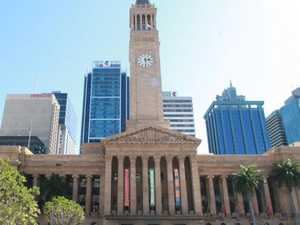 REVEALED: All Brisbane City Council 2020 candidates