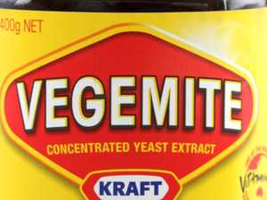 ICON ALERT: Vegemite's flavour is changing