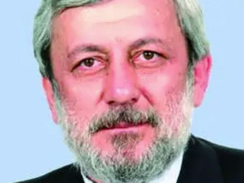 Mohammad Mirmohammadi, aide to Iran's Supreme Leader, has died from the coronavirus. Picture: Islamic parliament of Iran