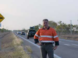 Bruce Highway upgrades pushed forward