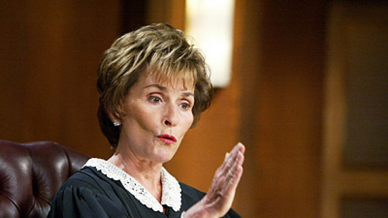 Judge Judy may be ending after 25 seasons – but the tough-talking businesswoman is showing no signs of slowing down, despite being worth millions.