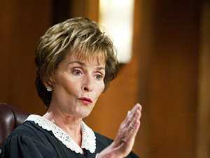 Truth behind Judge Judy's huge fortune