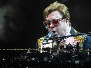 This one's for you: Full guide to Elton John's Coast shows