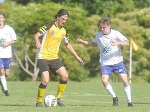 A-League dream over for Clarence Valley sides