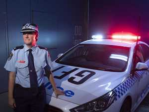 Speeding costing Coffs drivers big bucks, and lives