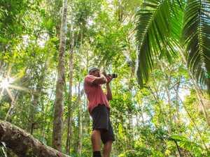 How Mackay became Qld's top tourism destination