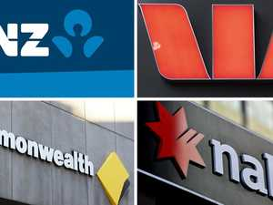 Big four banks reap millions by delaying interest rate cuts
