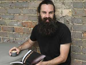 Surreal opportunity for Toowoomba playwright