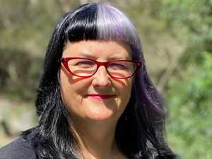 Greens candidate joins Bundamba by-election race