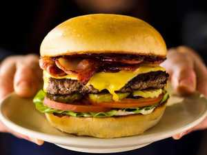 FULL LIST: The best places to buy a burger in Chinchilla