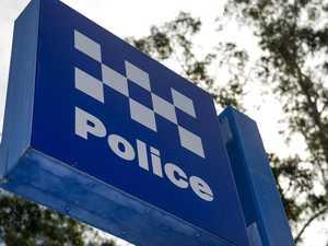 Clermont man found with alleged stolen copper wire