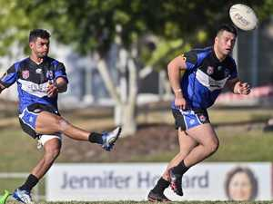 How Eagles, Bulldogs muscling up for new season