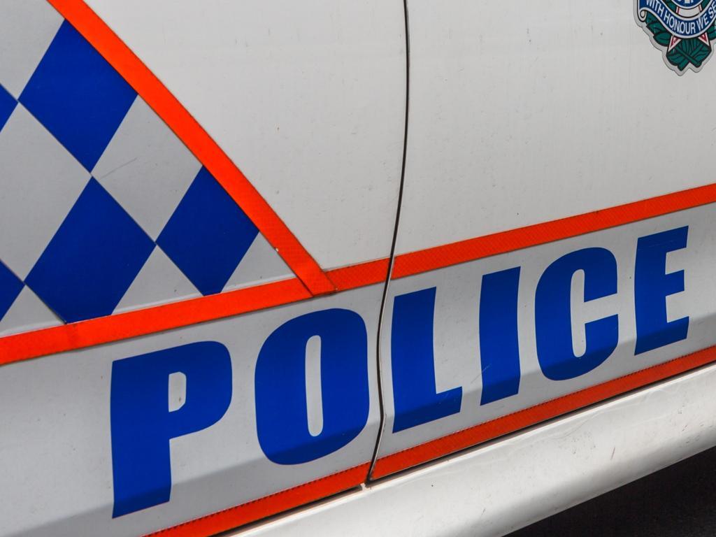 Police appeal for witnesses after a horroe crash.