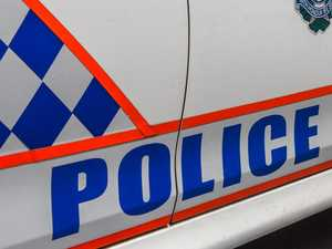 Police claim Miles pair stole motorbike before serious crash