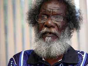 Cape elder: Police need to do more in Aurukun