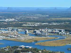 Sunshine Coast's second coronavirus case confirmed