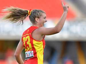 Everything you need to know about tonight's GC Suns game