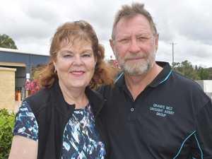 Drought takes final toll on heartbroken couple
