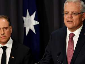 PM tells bosses to back workers amid virus