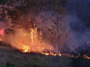 How $100,000 will help town with bushfire recovery