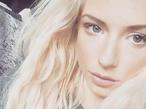 Pot and painkillers: Bay model sentenced after drug bust