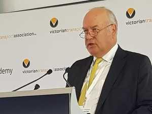 Clearways instead of curfews needed around Melbourne: VTA