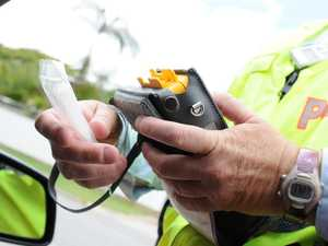 Unlicensed drink driver a 'disaster waiting to happen'