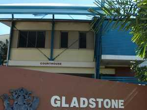 IN COURT: 12 people in Gladstone court today