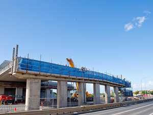 Delays expected as Ring Road nears completion