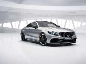 Mercedes' game-changing buyer guarantee