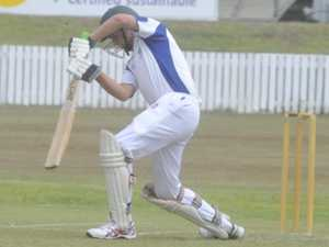 Harwood, United tussle for first LCCA grand final spot