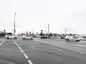 REVEALED: Top 5 worst speeds clocked on Gympie roads
