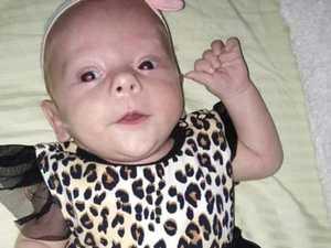 'My beautiful sister Bellah-Rose': Homicide or simply tragedy?