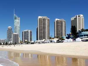 Staggering viral toll on Gold Coast tourism