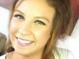 Mystery over 'grim' wheelie bin murder