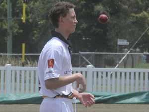 Rain leaves fourth-placed sides short in LCCA finals