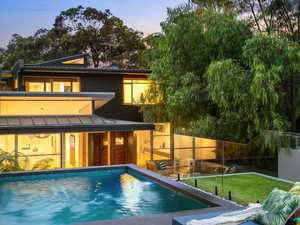 Australia's most popular suburbs revealed