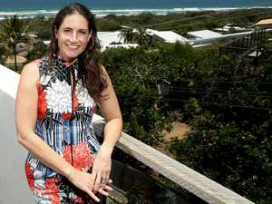 Shock resignation of Future Noosa campaign member