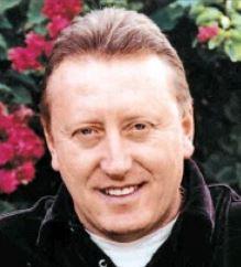 Gennadi Bernovski.