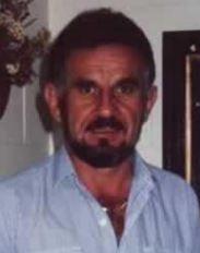 Marko Jekic.