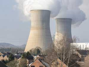 CSG lessons for nuclear power debate