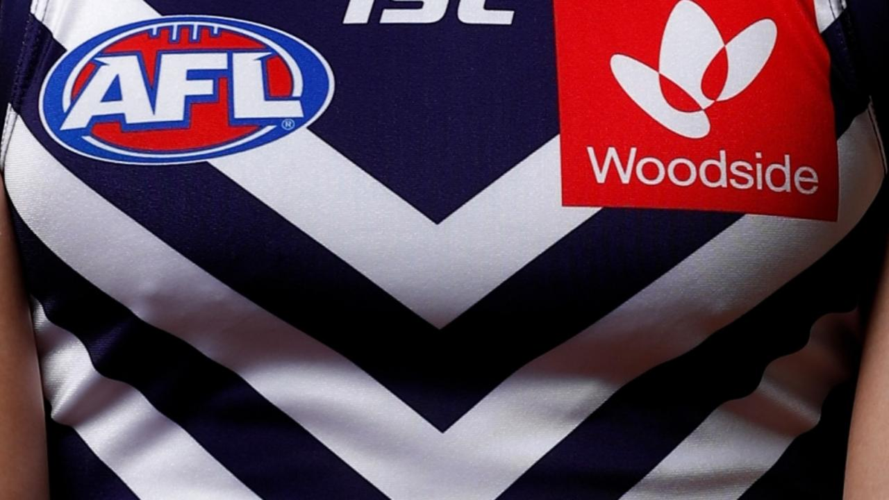 Reports have circulated that a Dockers player has been tested for coronavirus.