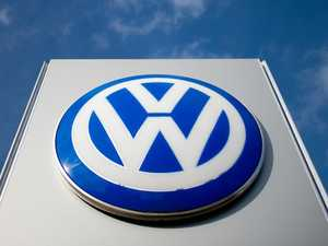 'We're being bullied': Car giant's $15m shot at VW