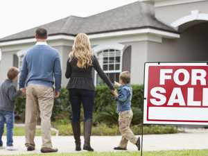 5 tips for first home buyers on the Northern Rivers