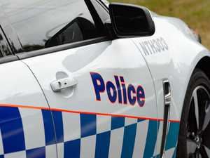 BUSTED: Moranbah man three times the legal limit