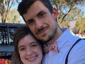 Crash victim remains critical after 6 days