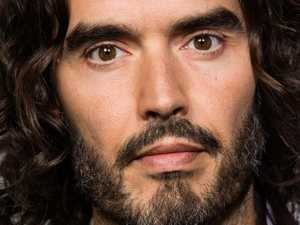 Russell Brand cancels sold-out gig due to coronavirus