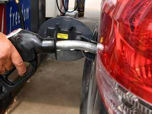Petrol prices set to fall amid coronavirus panic