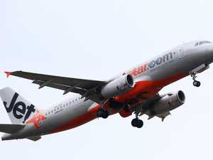 Jetstar responds to calls for Coffs Harbour flights